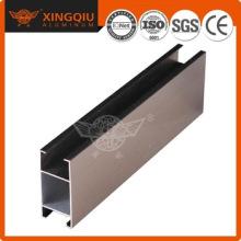 Fabricante de aluminio de la ventana del precio, fabricación fina de la extrusión de aluminio