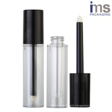 Two-Double Lip Gloss Container 7ml