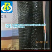 Telão de liga de alumínio / telas da janela Fábrica & exportador