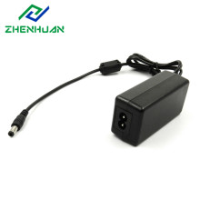24 Volt 0.5Amp 12W LED Switching power supply