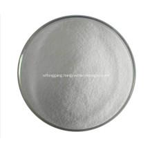 Hot Sale Medicine Grade 2-Aminophenol