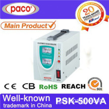 China Manufacturer 500 Watts DC to AC Power Inverter for Sale