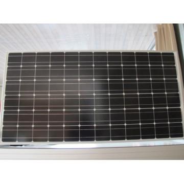 Price Per Watt! ! ! 190W 36V Mono Solar Panel, Solar PV Module with High Performance