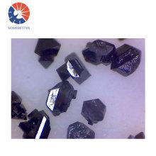 China wholesale wastewater treatment BDD boron doped diamond powder
