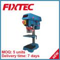 Fixtec 350W 13mm Electric Bench Drill Press Drilling Machine