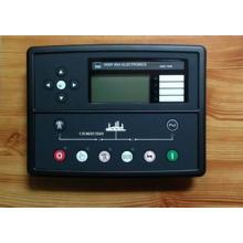 UK Deepsea 7320 Generator Control Panel