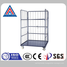 Upward Brand Roll Containers Storage Cage
