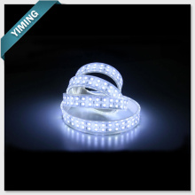 IP68 Waterproof 19.2W 240leds 3528SMD Flex LED