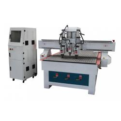 wood cnc router 3 axis