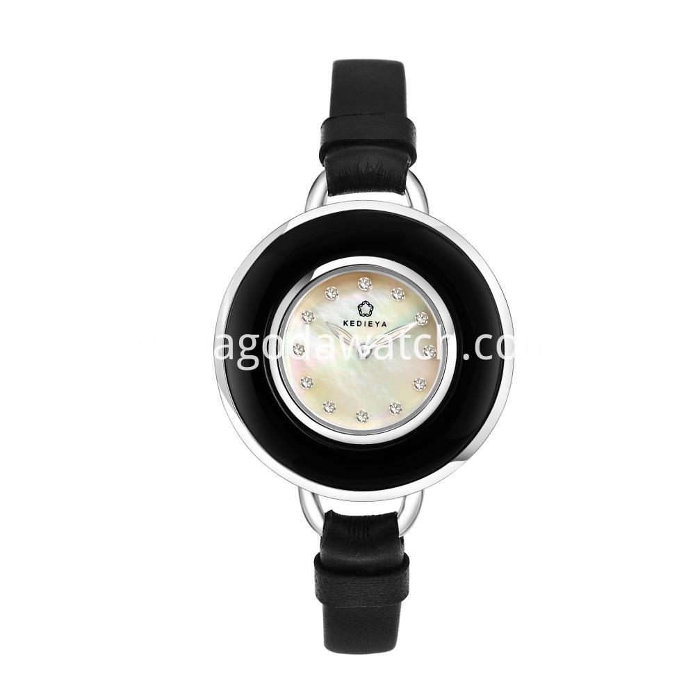 Bling Watch Women