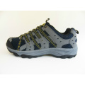 Man′s Outdoor Jogging Shoes
