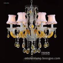 2012 Hot Sale Popular Classic Modern Chandelier
