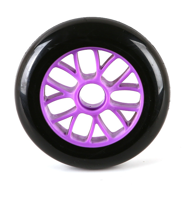 LED Wheel for Scooter