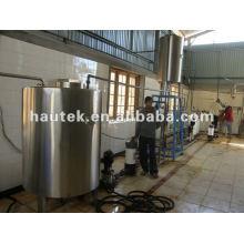 RO Water Treatment Equipment