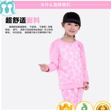ropa para niños conjunto de niñas chaqueta pantalón para niñas Flor de bordado para niñas diseño