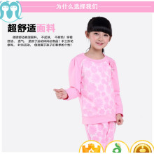 kids clothes set girls jacket pant suits Embroidery flower set for girls design