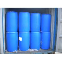 Glyphosate Ammonium Sg 33% 75.7% 88.8%