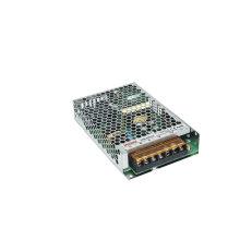 150W 24V 6A Lrs150 alimentation à découpage avec protection contre les courts-circuits