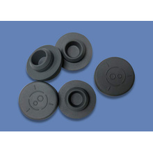 Factory Supplied Customized Rubber Stopper