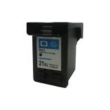 Factory price environmental printer ink cartridge for hp deskjet