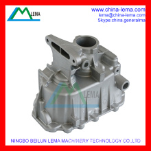 Die Casting Automobile Rearing Housing Parts