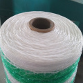bale netting wrap for agricultural plant