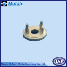Products with Aluminium Casting Die