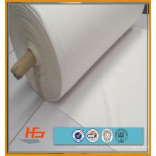Utiliza el hotel o el hospital de alta calidad Precio de fábrica PolyCotton Fabric