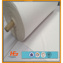 Used Hotel or Hospital High Quality Factory Price PolyCotton Fabric