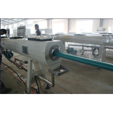 Best Selling PPR Fiber Glass Reinforced Pipe Production Line