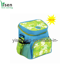 Кулер сумка, сумка продовольствия (YSCB00-2764)