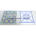 Ceramic Table Coaster, Kitchen Coaster