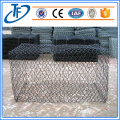 80x100mm Gabion Basket for Retaining Wall