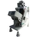 CCD Зерна Оптическая сортировочная машина CCD Арахис (белый / красный) Оптический сортировщик