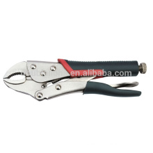 Round lock wrench,lock wrench,open jaw wrenches