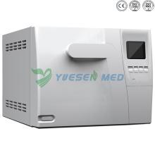 Dental Autoclave Steam Sterilizer