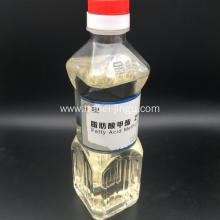 Fatty acid methyl ester biodiesel processor