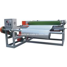 Máquina de laminação de espuma PE (BD1450)