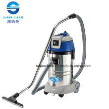 Automatic 30L Wet and Dry Vacuum Cleaner