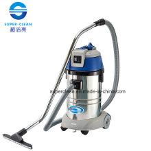 Автоматический пылесос 30 л для сухой и влажной уборки
