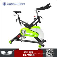 Коммерческие Многозначными бодибилдинг Спиннинг велосипед для продажи