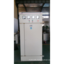 Ggd Switchgear of Low Voltage