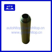 Guía de la válvula del motor diesel de alto rendimiento para CAT 3176 1008150