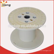 Bobina de bobina de plástico a medida de 400 mm