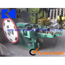 Автоматический ноготь делая машину / ноготь изготовляя оборудование/ ноготь делая производственную линию