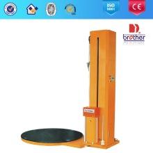 Bl-2000p Máquina de acondicionamento de esticar pré-estiramento