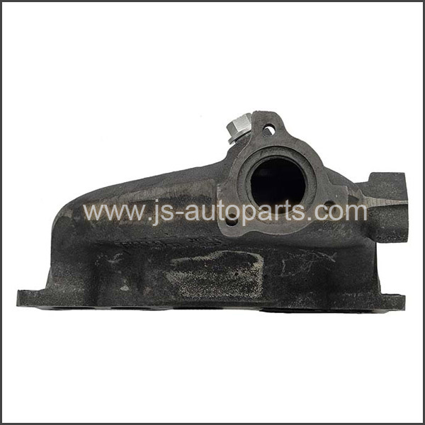 Car Exhaust Manifold for GM/TOYOTA,1987-1993,GEO STORM/ISUZU STYLUS,4Cyl 1.6L