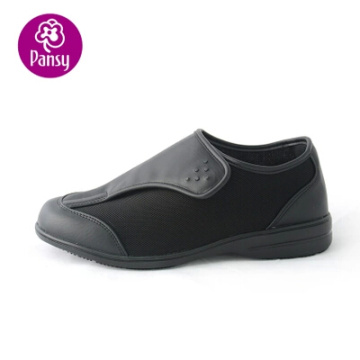 Pansy Comfort Shoes For Man