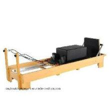 Pilates Reformer Gym Pilates équipement commercial