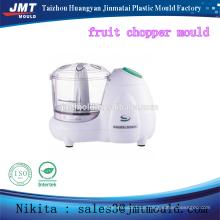 Soem-Einspritzungsplastikfrucht-Zerhacker-Formherstellung